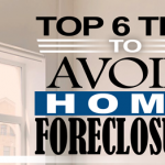 fight home foreclosure