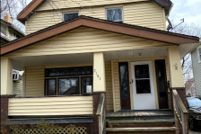 2141 W 83rd St, Cleveland, OH 44102 2